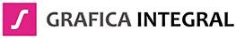 Grafica Integral: Empresa de rotulación en Barcelona